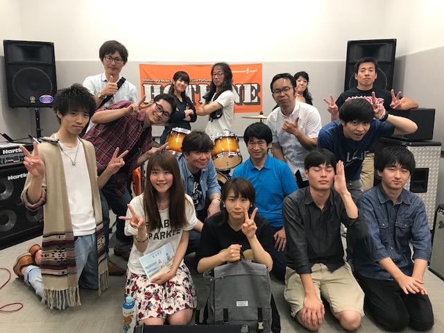f:id:shima_c_kasukabe:20170719181010j:plain