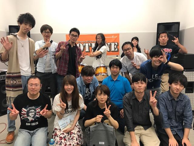 f:id:shima_c_kasukabe:20170719181036j:plain