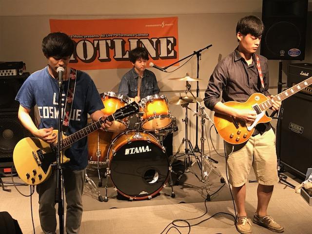 f:id:shima_c_kasukabe:20170719181442j:plain
