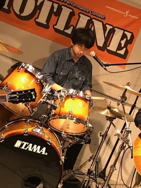 f:id:shima_c_kasukabe:20170719181521j:plain