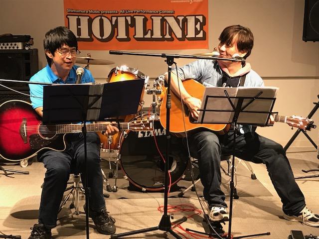 f:id:shima_c_kasukabe:20170719181621j:plain