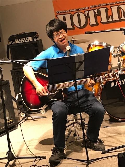 f:id:shima_c_kasukabe:20170719181636j:plain