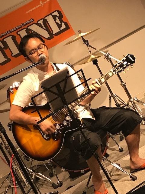f:id:shima_c_kasukabe:20170719181711j:plain