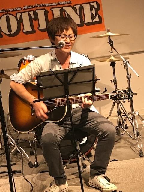 f:id:shima_c_kasukabe:20170719181724j:plain