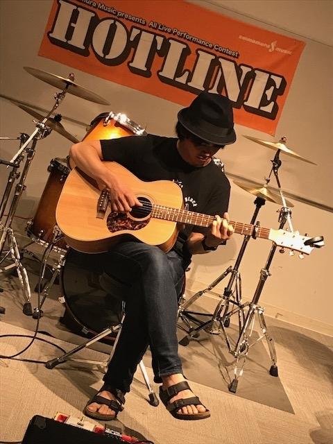 f:id:shima_c_kasukabe:20170719181744j:plain