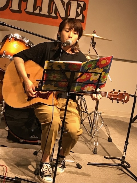 f:id:shima_c_kasukabe:20170719181806j:plain