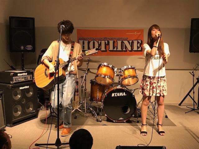 f:id:shima_c_kasukabe:20170719181831j:plain