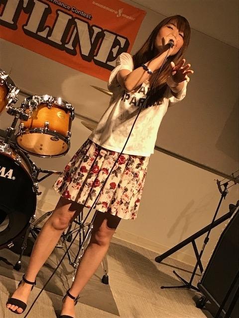 f:id:shima_c_kasukabe:20170719181842j:plain