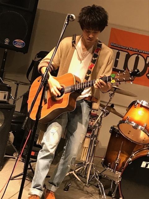 f:id:shima_c_kasukabe:20170719181851j:plain