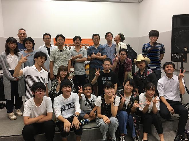 f:id:shima_c_kasukabe:20170816210038j:plain
