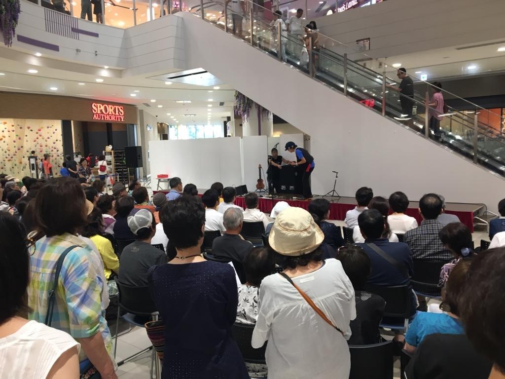 f:id:shima_c_kasukabe:20170822154015j:plain