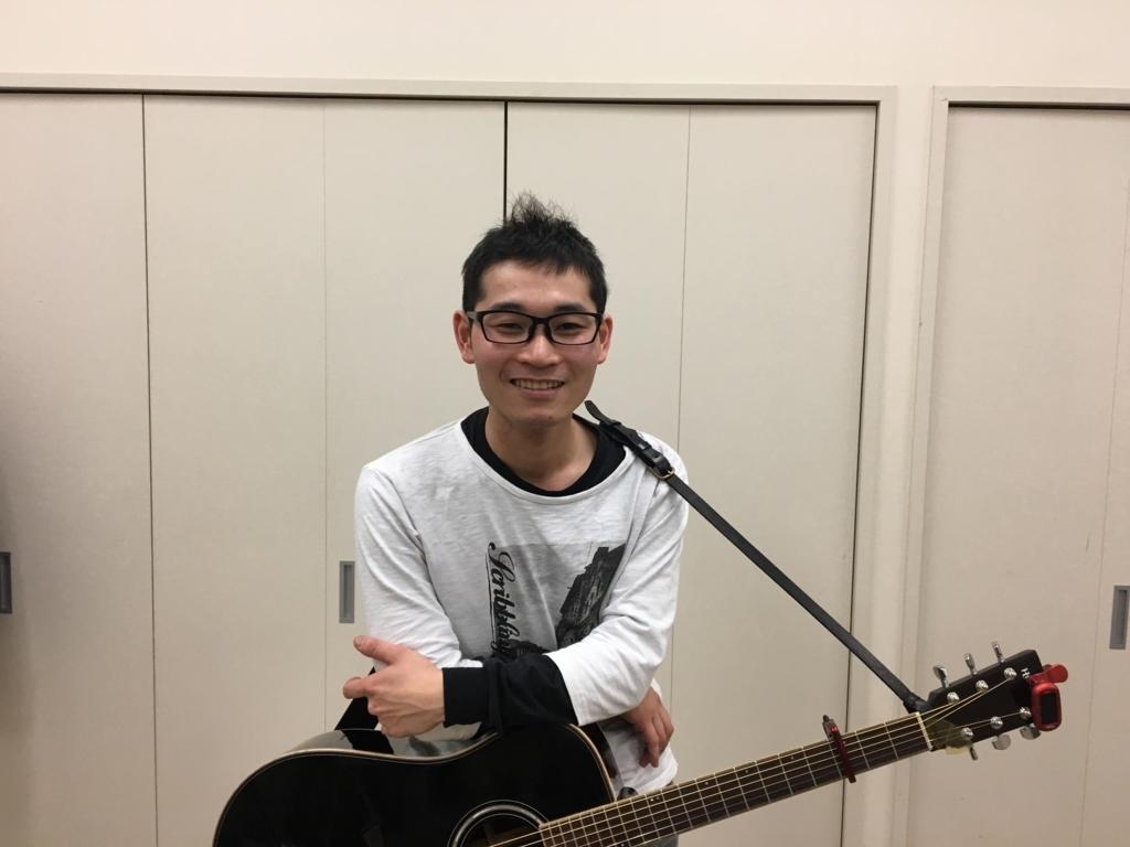 f:id:shima_c_kasukabe:20180212164845j:plain