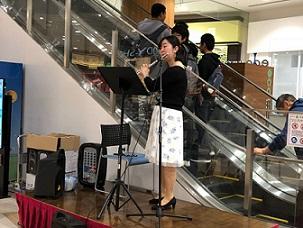 f:id:shima_c_kasukabe:20180330175614j:plain