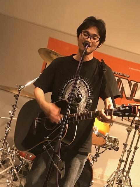f:id:shima_c_kasukabe:20180624190530j:plain