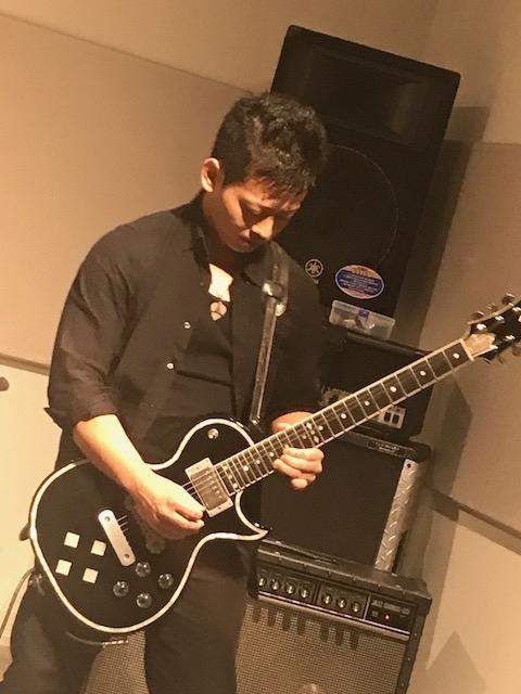 f:id:shima_c_kasukabe:20180626205634j:plain