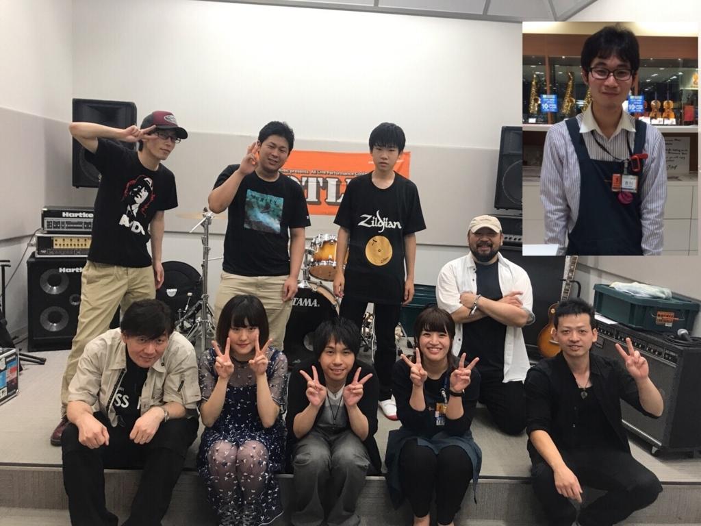 f:id:shima_c_kasukabe:20180626210824j:plain