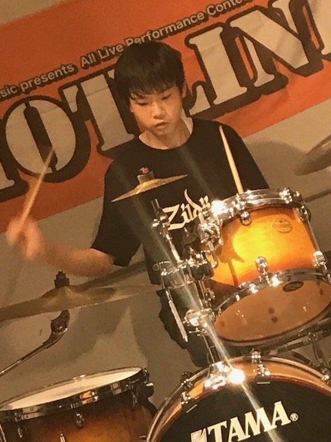 f:id:shima_c_kasukabe:20180626212821j:plain
