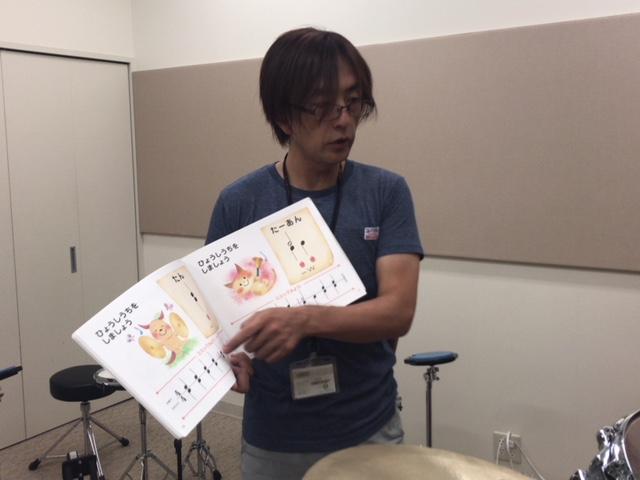f:id:shima_c_kasukabe:20180808202953j:plain