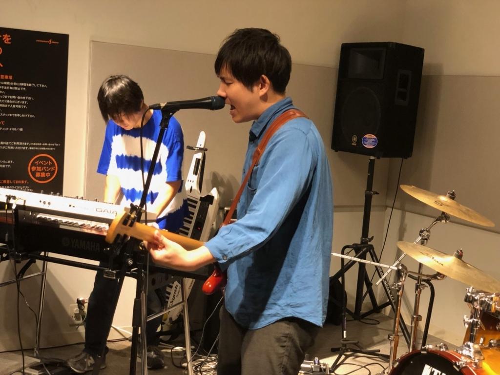 f:id:shima_c_kasukabe:20180813172006j:plain