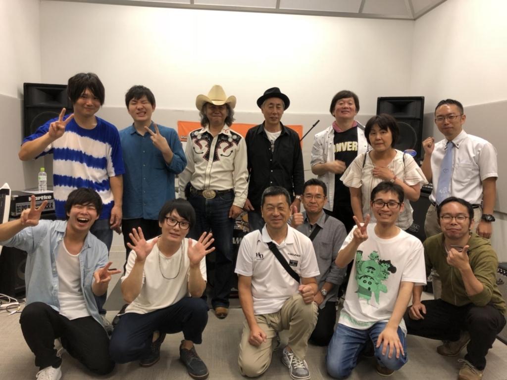 f:id:shima_c_kasukabe:20180813172540j:plain