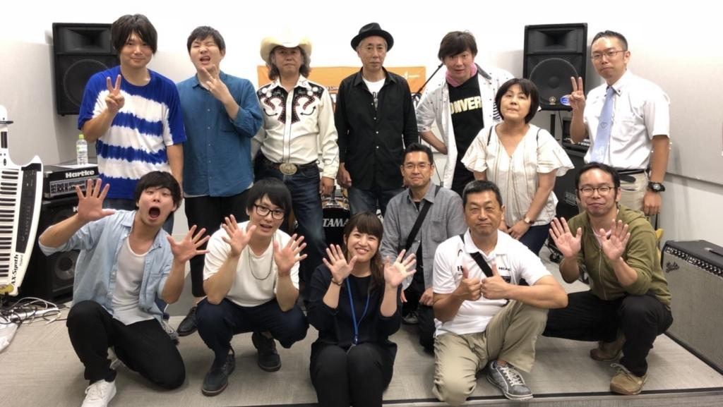 f:id:shima_c_kasukabe:20180813172558j:plain