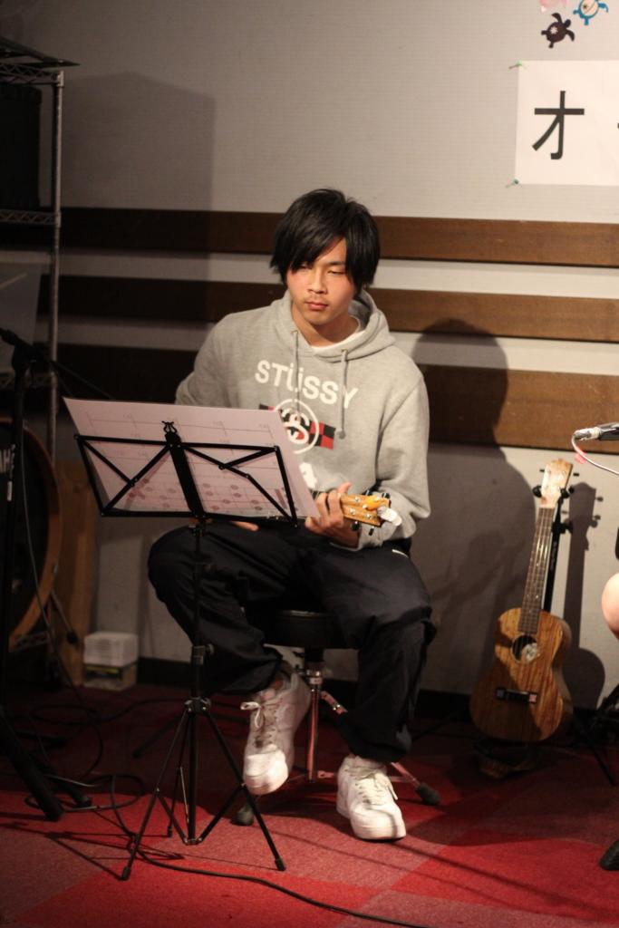 f:id:shima_c_kawaguchi:20161029104002j:plain