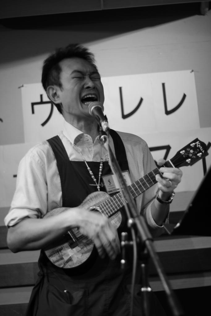 f:id:shima_c_kawaguchi:20161029104332j:plain