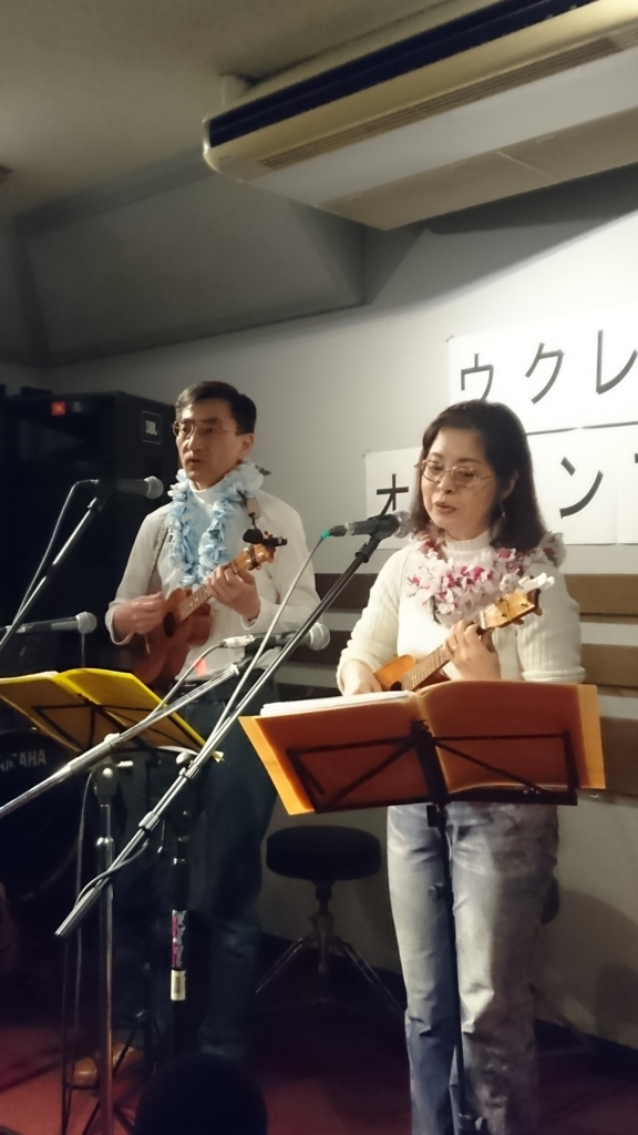 f:id:shima_c_kawaguchi:20170125163431j:plain