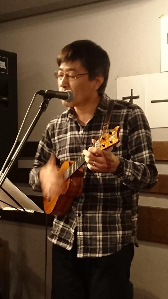 f:id:shima_c_kawaguchi:20170125163451j:plain