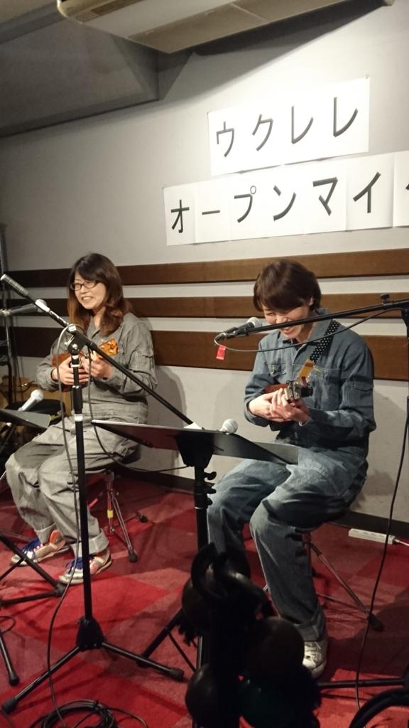 f:id:shima_c_kawaguchi:20170405175334j:plain