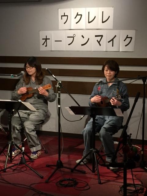 f:id:shima_c_kawaguchi:20170405175837j:plain