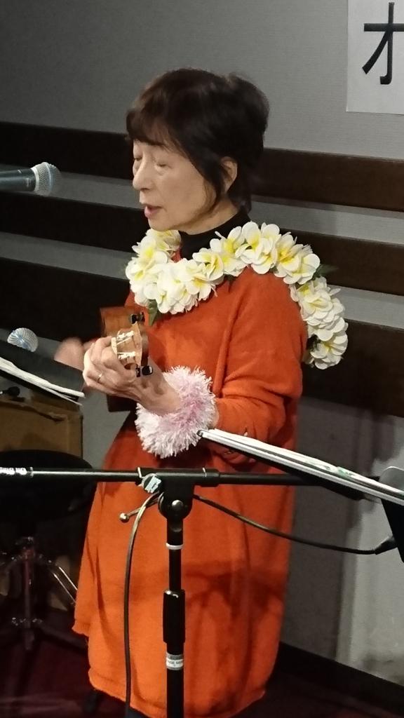 f:id:shima_c_kawaguchi:20170405180028j:plain
