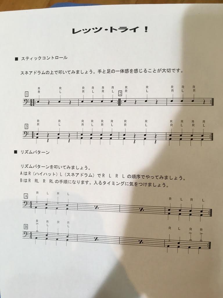 f:id:shima_c_kawaguchi:20170405194806j:plain
