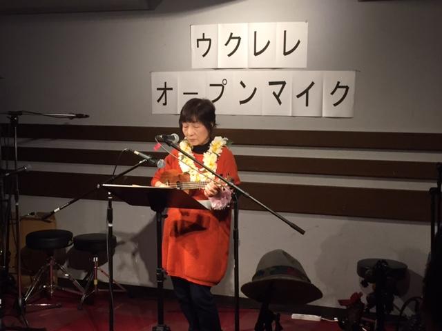 f:id:shima_c_kawaguchi:20170406111943j:plain