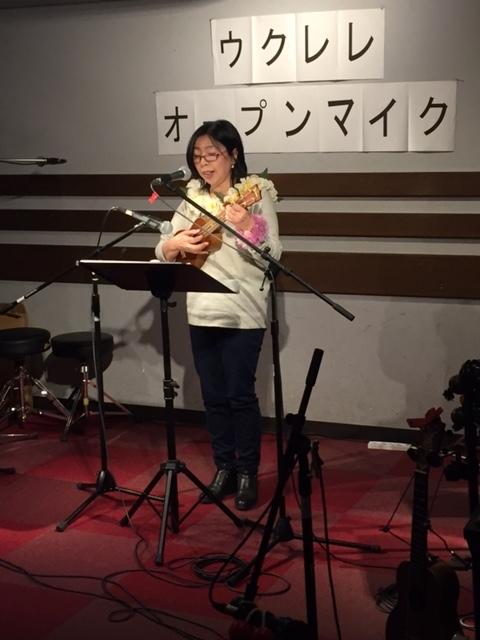 f:id:shima_c_kawaguchi:20170406111959j:plain