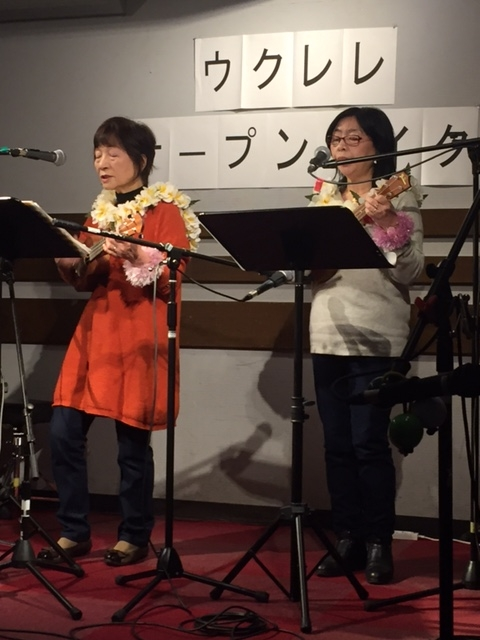f:id:shima_c_kawaguchi:20170406112229j:plain