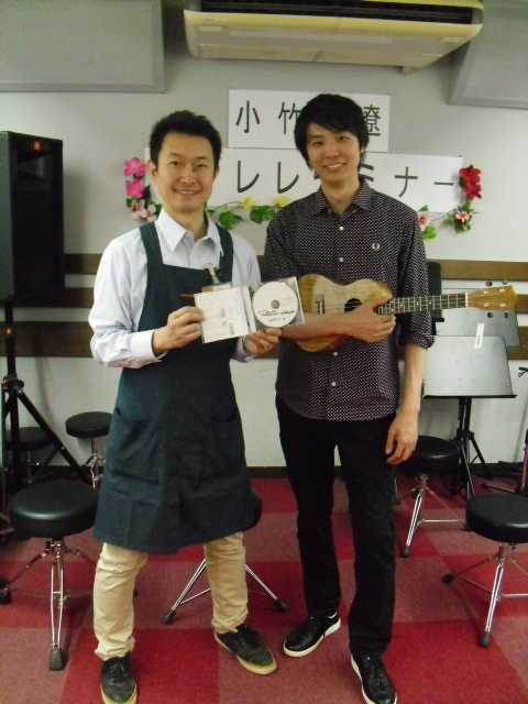 f:id:shima_c_kawaguchi:20170509112519j:plain