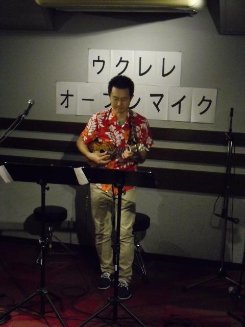 f:id:shima_c_kawaguchi:20170606153013j:plain