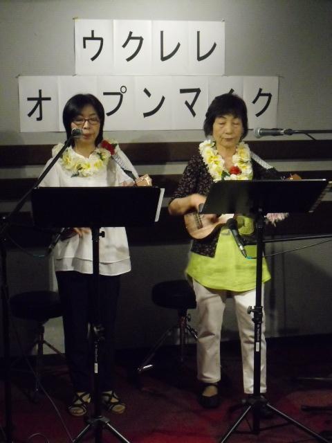 f:id:shima_c_kawaguchi:20170606153536j:plain