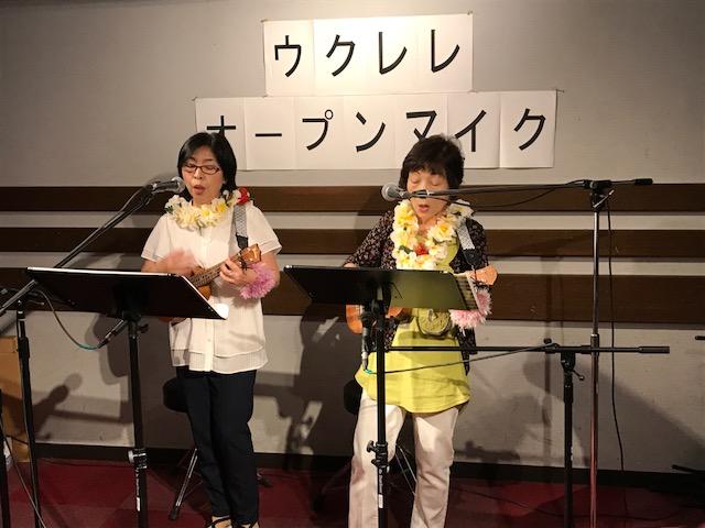 f:id:shima_c_kawaguchi:20170606202527j:plain