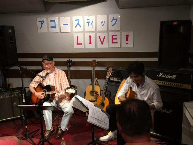 f:id:shima_c_kawaguchi:20170606212205j:plain