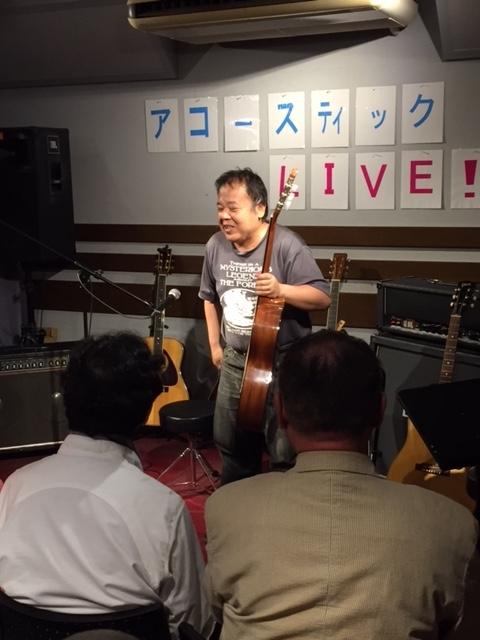 f:id:shima_c_kawaguchi:20170606212418j:plain