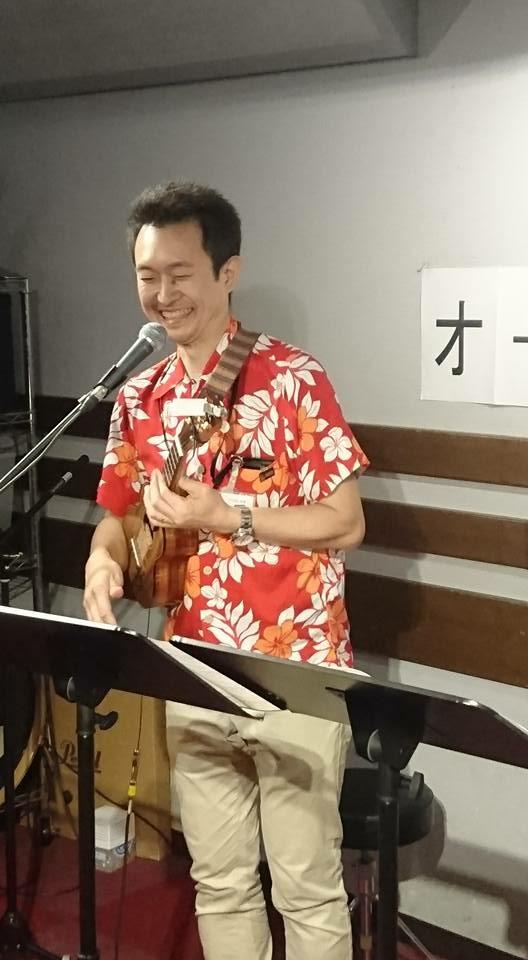 f:id:shima_c_kawaguchi:20170607151248j:plain