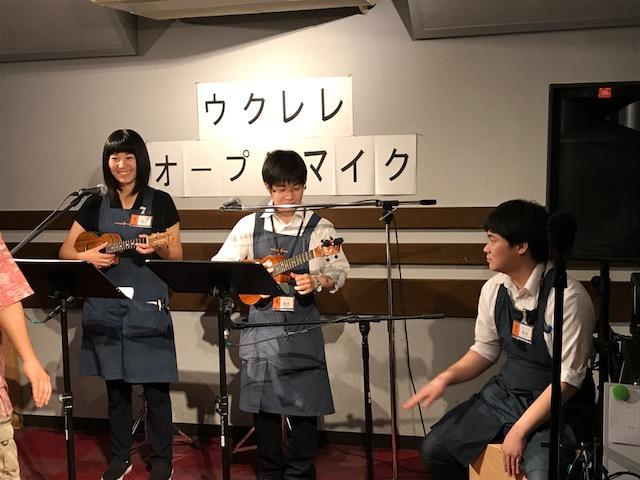 f:id:shima_c_kawaguchi:20170607151311j:plain