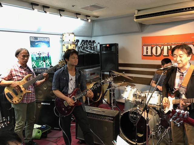 f:id:shima_c_kawaguchi:20170620211750j:plain