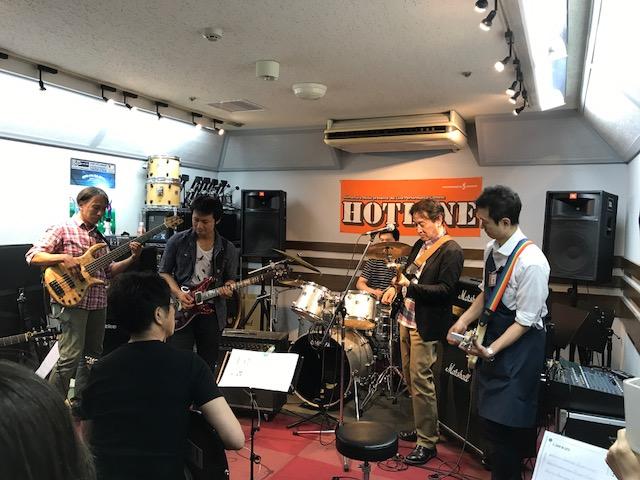 f:id:shima_c_kawaguchi:20170620211819j:plain
