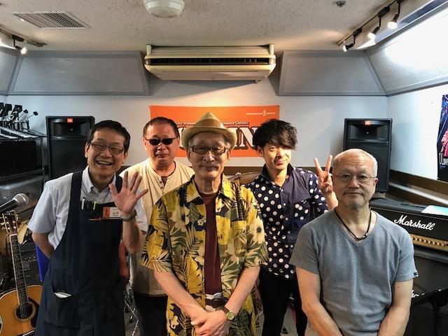 f:id:shima_c_kawaguchi:20170628205706j:plain