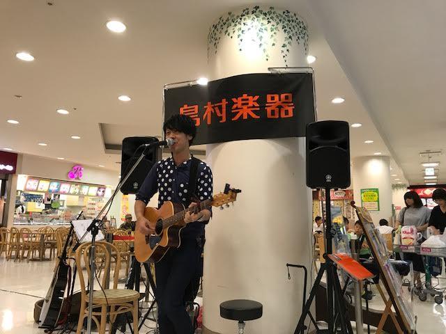 f:id:shima_c_kawaguchi:20170703182019j:plain