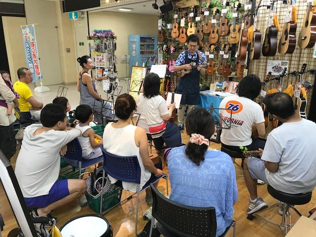 f:id:shima_c_kawaguchi:20170710175007j:plain