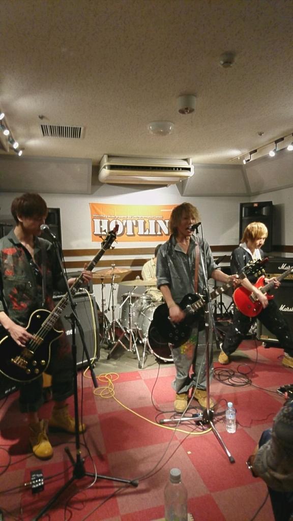 f:id:shima_c_kawaguchi:20170810181144j:plain